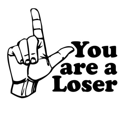 20120716214218!Loser